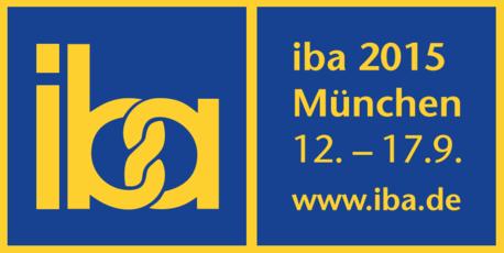 IBA2015_481_1