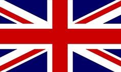 englische-flagge