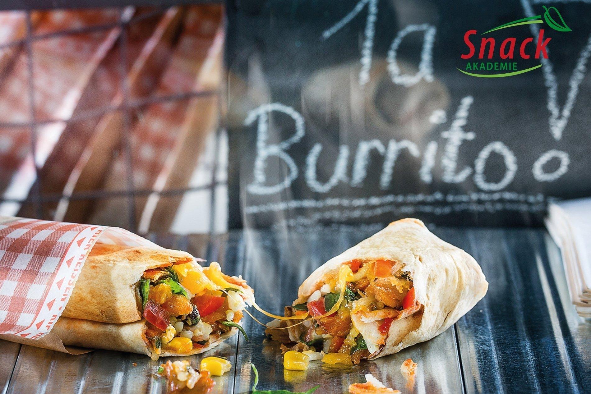 vegane-mini-burrito-v4-1
