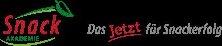 Delikant Snack Akademie Logo